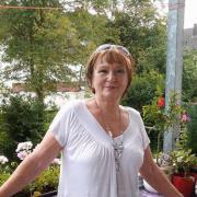 Dizelmerci, 70
