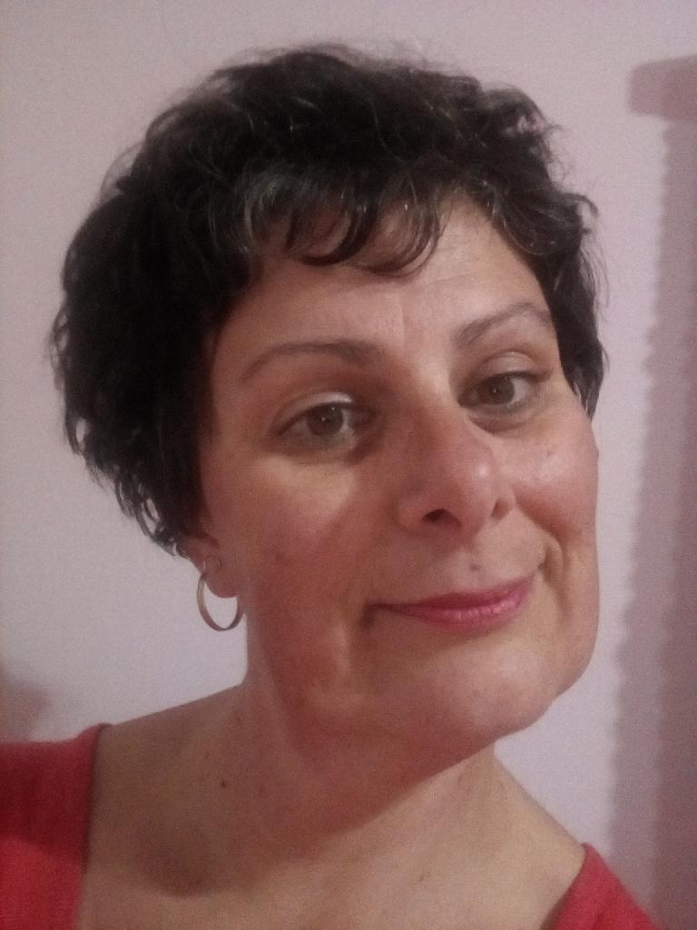 Cicmóka, 44