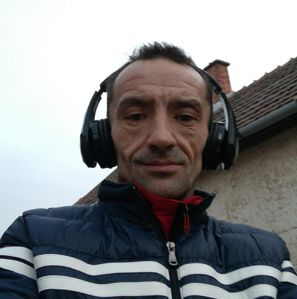pekulinó, 43