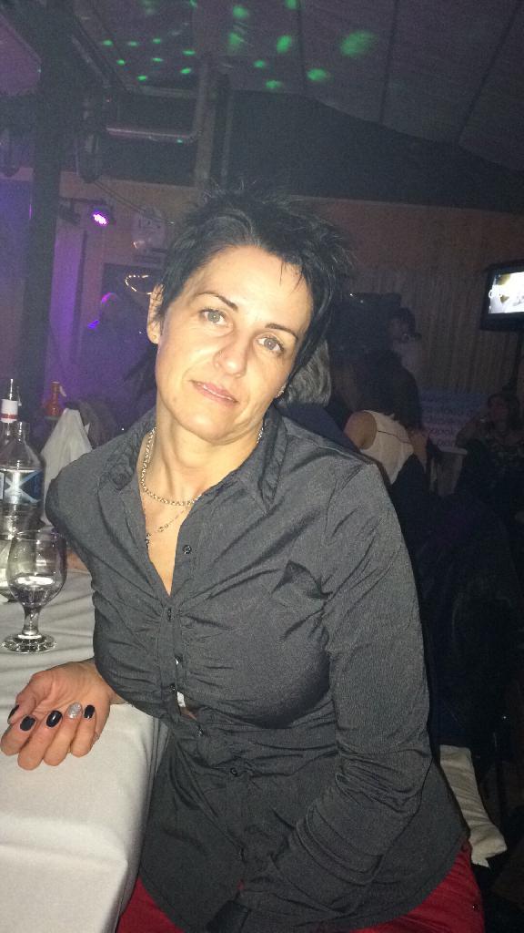 SáRita, 42