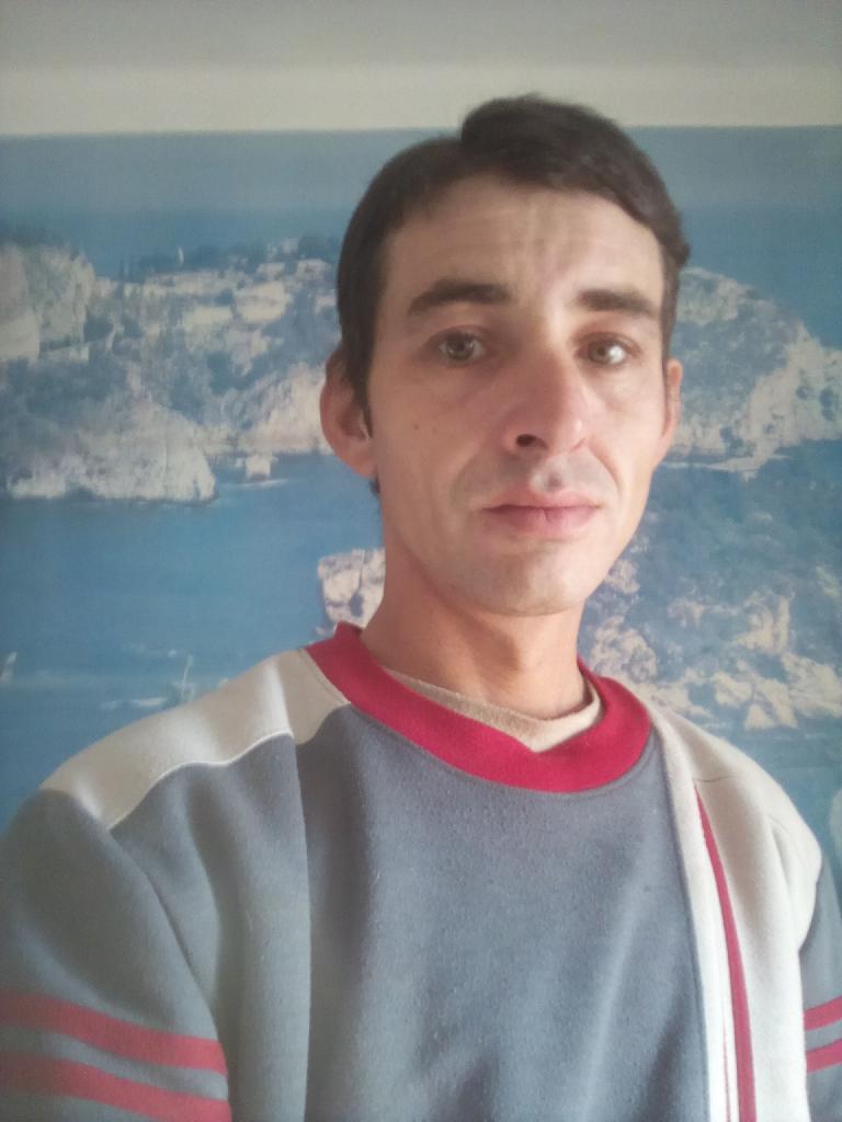 Pocoj, 36