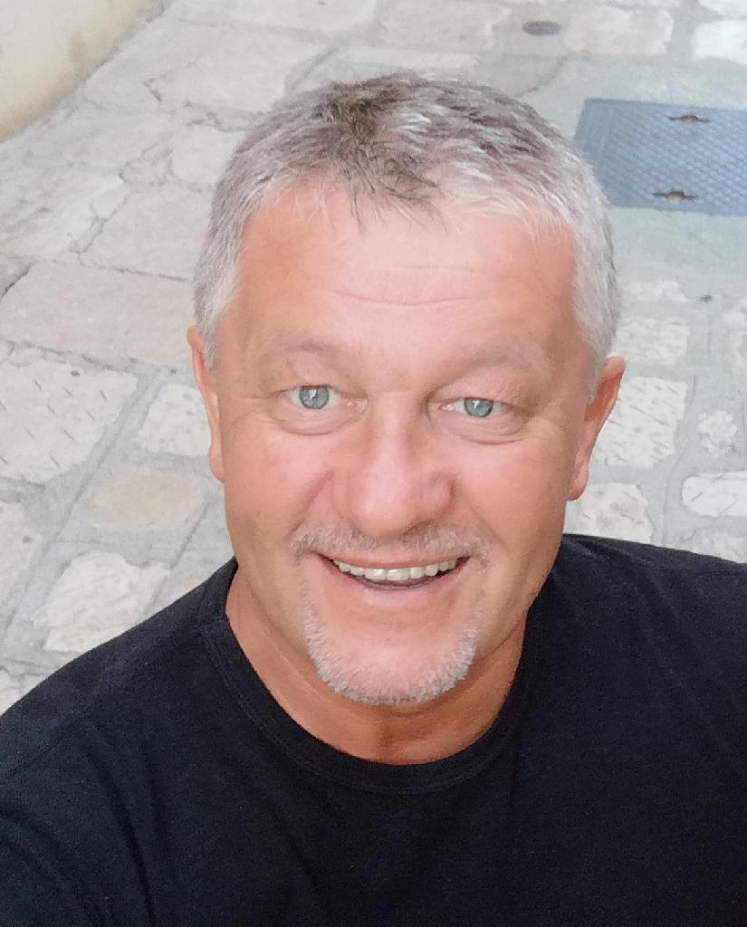 Banjoe, 54