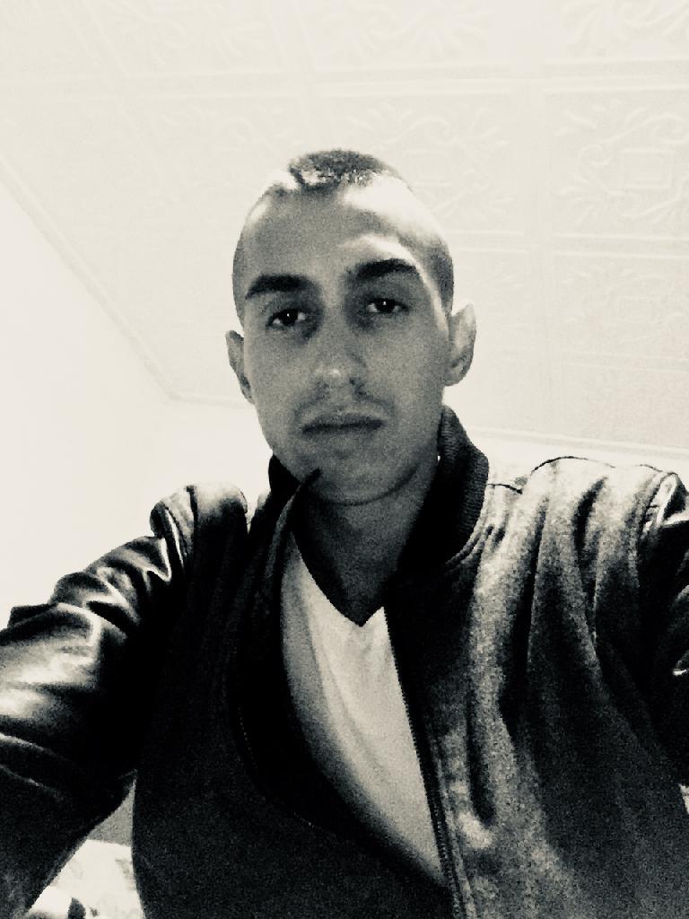 Pablo93, 31