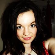 Ciara_09, 35