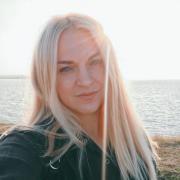 irissshka, 29