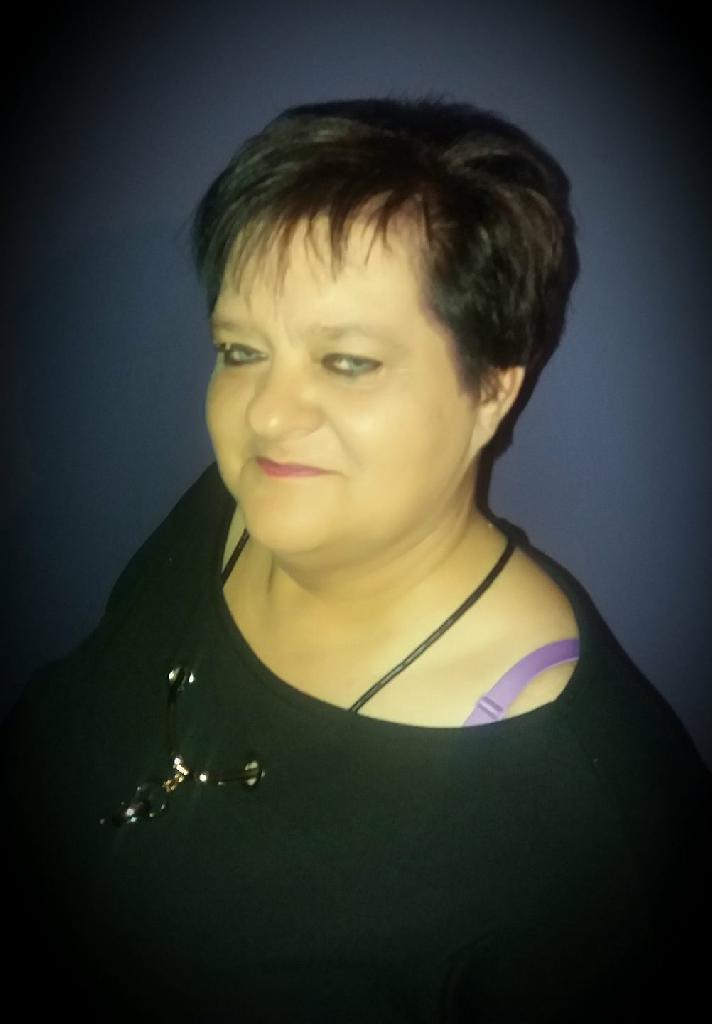 IlonaAnna, 50