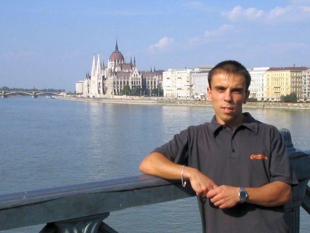 Csillik Béla, 43