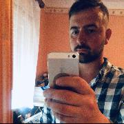 Carlos., 30