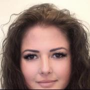 Vesta, 39