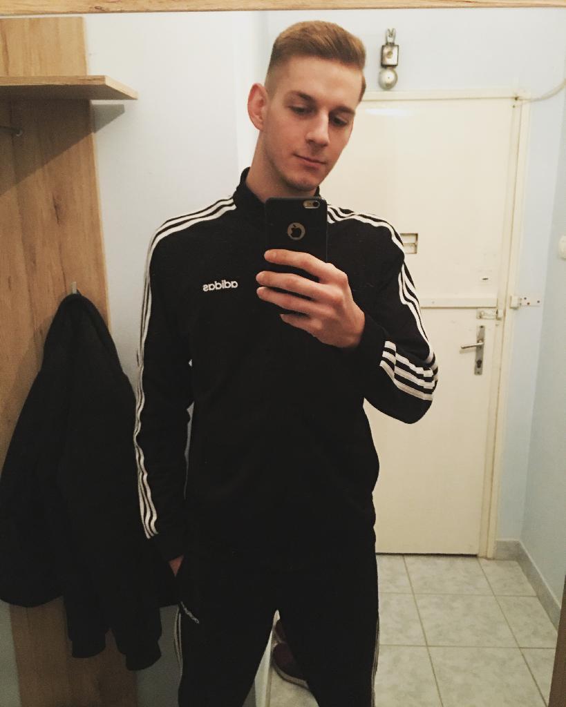 VeresZsolt, 22