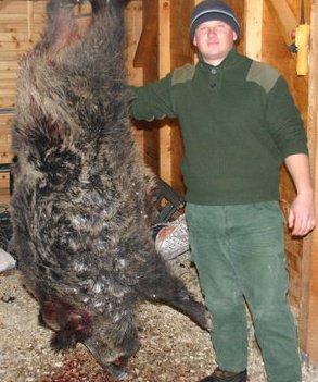 vadászat társkereső)