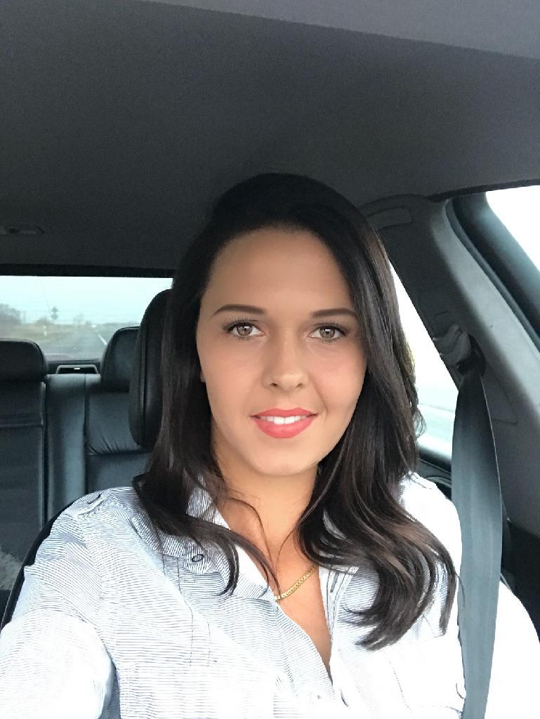 Barbóca22 társkereső, 30 éves nő, Lajosmizse - ezustcsillag.hu társkereső