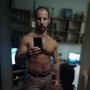 Qtya, 31