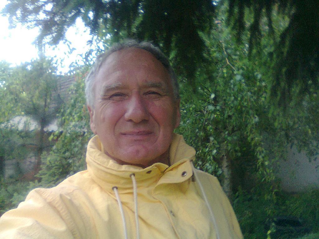egricsllag, 70