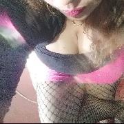 Renibaba79, 40