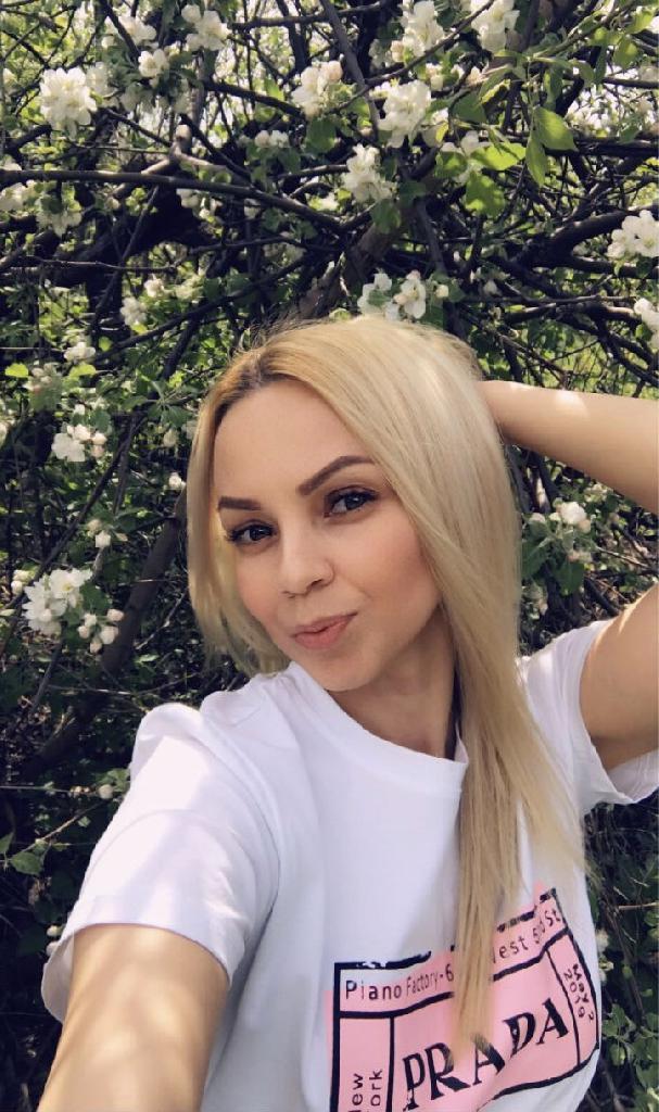 Lilita_30, 31