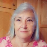 Hólabda, 73