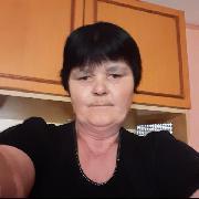 Julianna10, 64