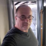 Wootata, 52
