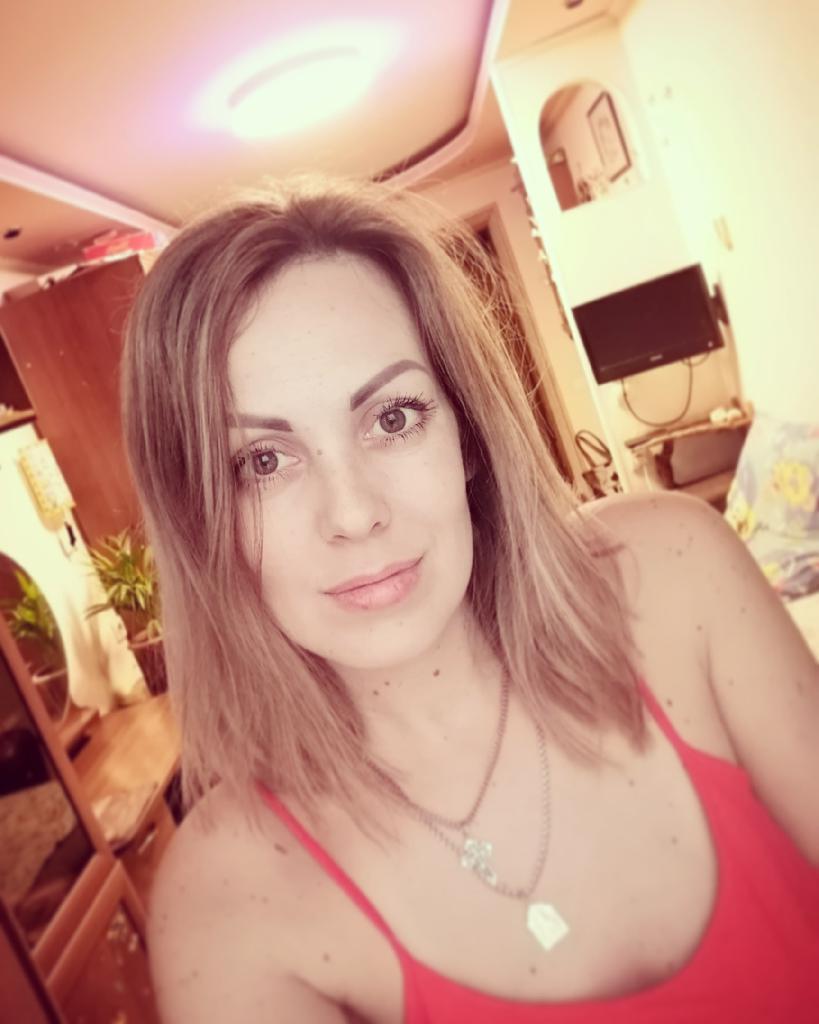 Helen30, 30