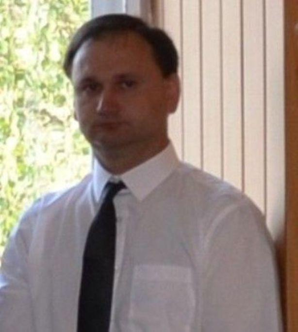 Frankiedj, 48