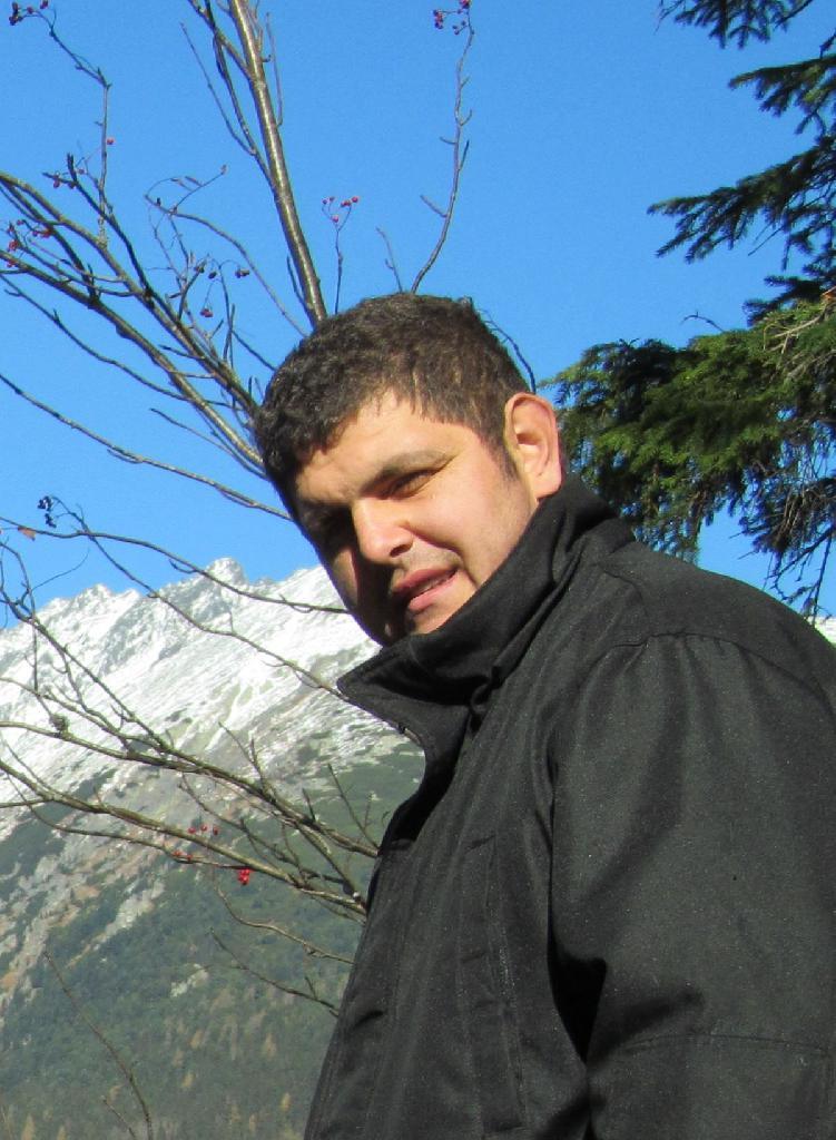 István1984, 37