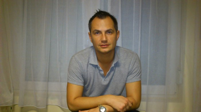 György007, 43