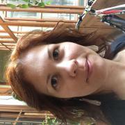 Fabijenna, 38