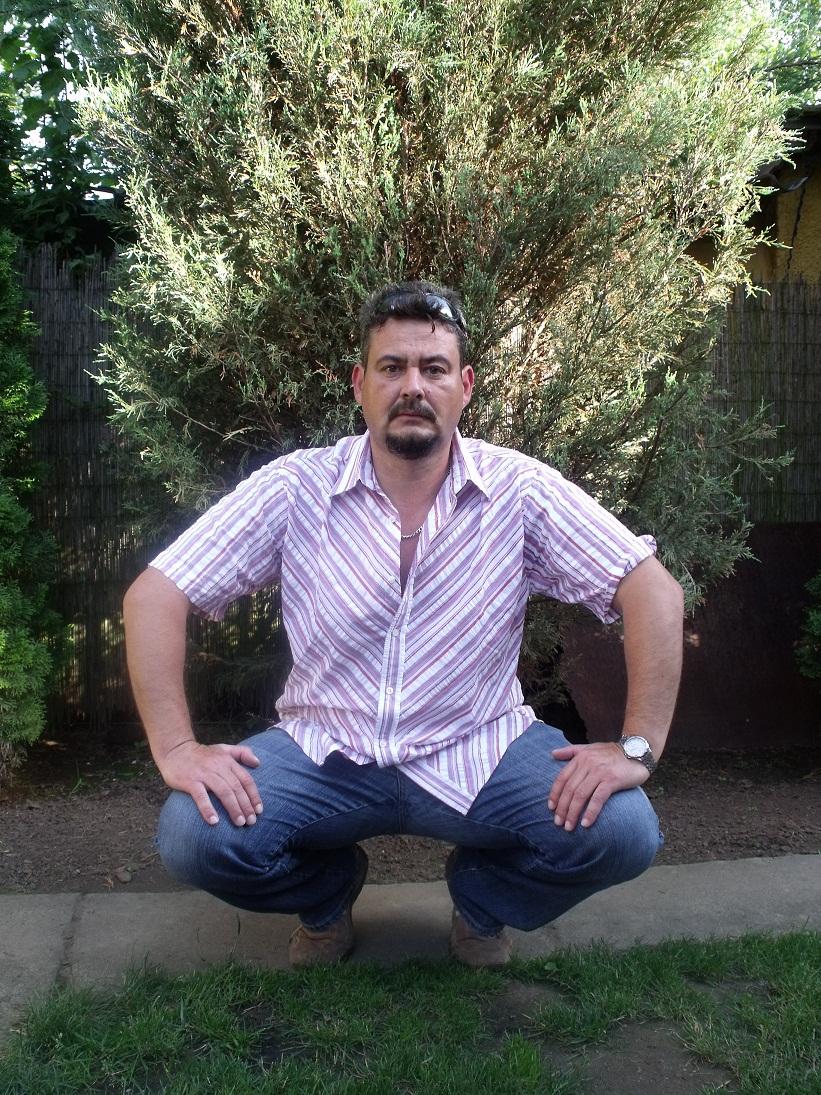 Masceráno, 53