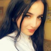 Alenan, 26