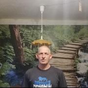 KomolyPeti, 43