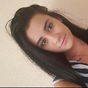 ReginaaAAA, 23