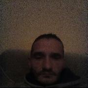Karcza, 37