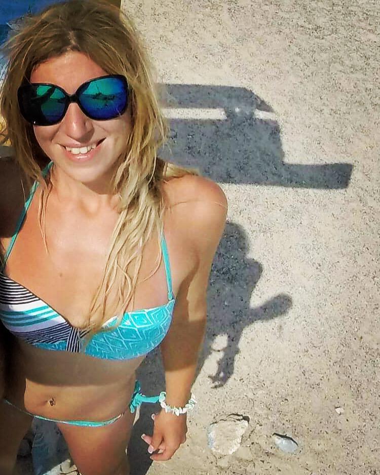 Krystall, 35