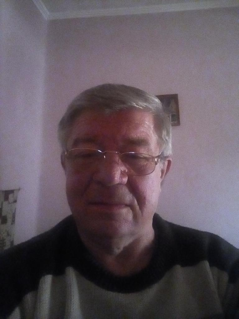 Kekcinke, 68