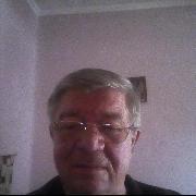 Kekcinke, 67