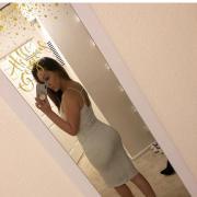 jenney, 38