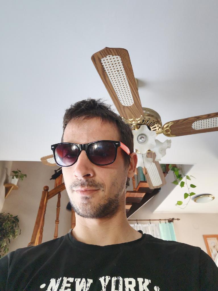 Temesvár társkereső
