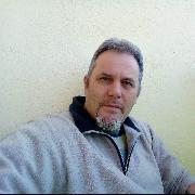Geffrey, 49