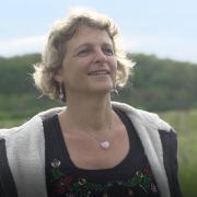 F_Magdi, 53