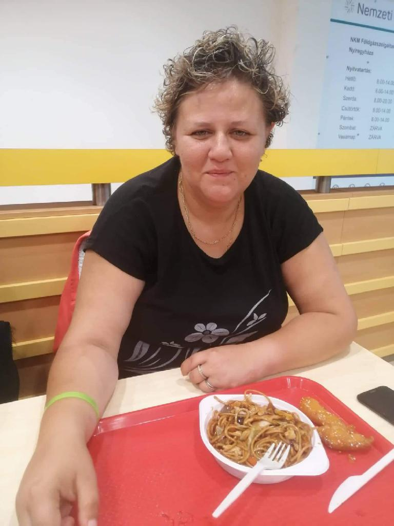 Bellababa, 26