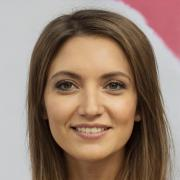Laura91, 30