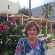 Ilonaa, 54