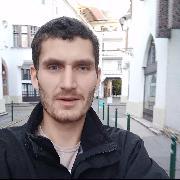 Yaros, 27