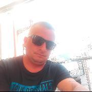 Maoli, 34