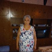 Luszike, 66