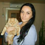 Selenab, 37