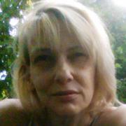 VuAndrea, 47