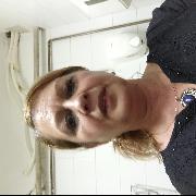 Anaani, 50