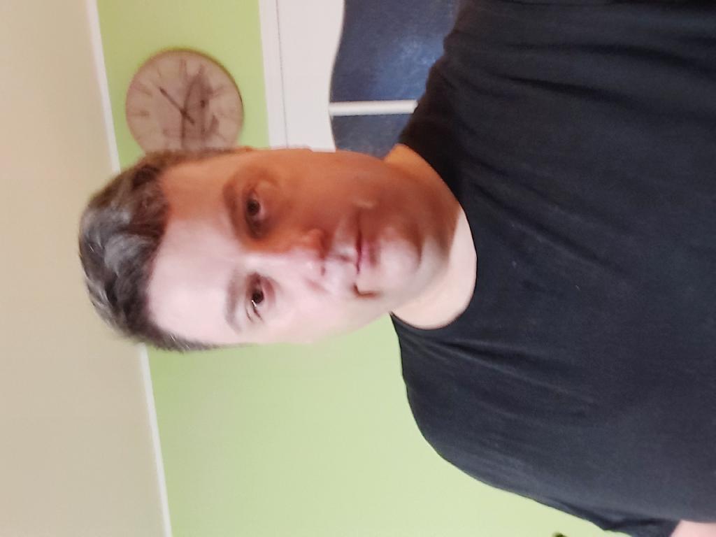 oran férfi társkereső